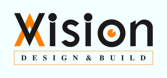 Vision Design and Build